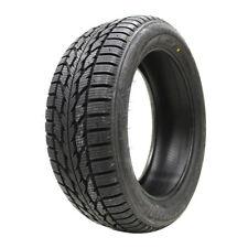 4 New Firestone Winterforce 2 20560r16 Tires 2056016 205 60 16 Fits 20560r16