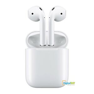 Auricolare-Cuffia-Bluetooth-In-Ear-BT-Apple-Airpods-MMEF2ZM-A-Blister-Per-Iphone