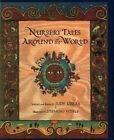 Nursery Tales Around the World by Judy Sierra (Hardback, 1996)