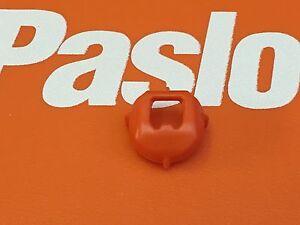 1-PASLODE-IM65-TIP-PLEASE-CHECK-MY-EBAY-SHOP