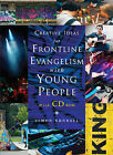 Creative Ideas for Frontline Evangelism by Simon Rundell (Mixed media product, 2013)