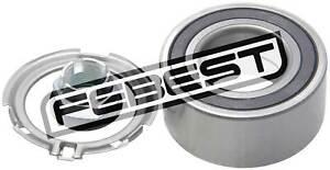 DAC45880039M-KIT-Genuine-Febest-Front-Wheel-Bearing-45x88x39-4430305