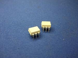 5Pcs mar-6sm monolithic amplifiers GL