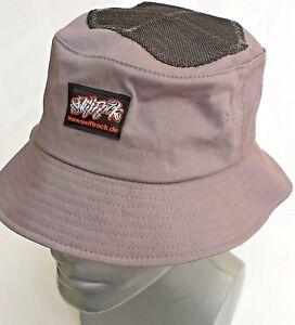 6094a0543ff Image is loading Swift-Rock-B-Boy-Bucket-Headspin-Hat-Hat-