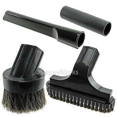 Mini Embout Suceur d/'escalier Brush Tool Kit Pour Vax Aspirateurs 32 mm HOOVER de rechange