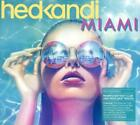 Hed Kandi Miami 2015 von Various Artists (2015)