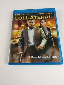 Collateral-Blu-ray-Disc-2010