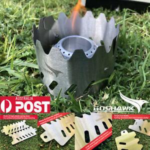 Outdoor-Windshield-Camping-Alcohol-Stove-Stent-Pot-Burner-Bracket-Support-Holder
