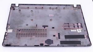 Bottom Case Unterschale für ein Lenovo Ideapad 100-14IBY