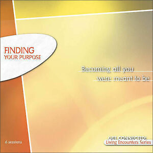 Youth-with-a-Mission-Finding-Your-Purpose-Becoming-All-You-Were-Meant-to-Be-L