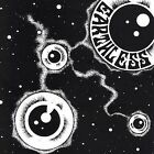 Sonic Prayer by Earthless (CD, Apr-2005, Gravity (USA))
