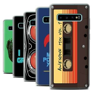 Gel-TPU-Case-for-Samsung-Galaxy-S10-Plus-Guardians-Comic-Inspired