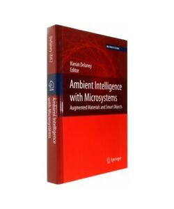 034-Ambient-Intelligence-with-Microsystems-Augmented-Material-and-Smart-Objects-034