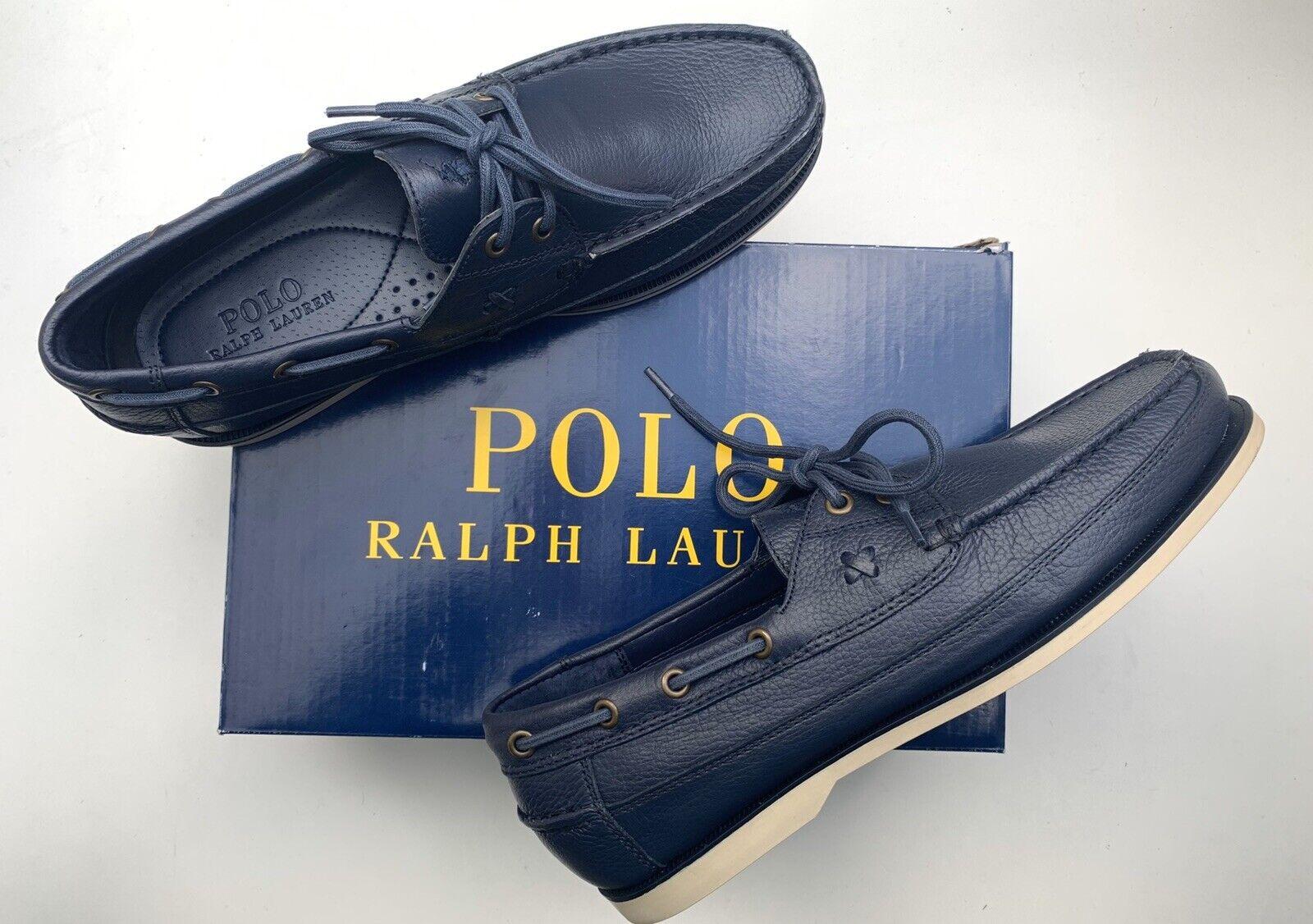 Details zu RALPH LAUREN Damen Schuhe Stiefel Wildleder Size 40 EU