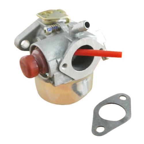 Carburettor For Tecumseh 640350 640303 640271 Sears Craftsman Lawn Mower UK