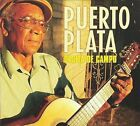 Casita de Campo [Digipak] * by Puerto Plata (CD, Sep-2009, Iaso Records)