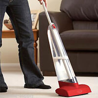 Ewbank 280 Cascade Manual Carpet Rug Shampooer Lightweight Portable 280