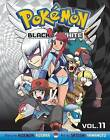 Pokemon Black & White: 11 by Hidenori Kusaka (Paperback, 2013)