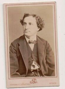 Vintage-CDV-Karl-Helmerding-German-folk-actor