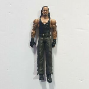 WWE-the-Undertaker-Mattel-2011-Action-Figure-WWF