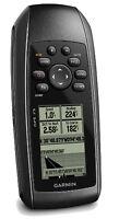 Garmin Gps 73 Handheld Gps Navigator 010-01504-00