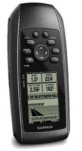 Garmin-GPS-73-Handheld-GPS-Navigator-010-01504-00