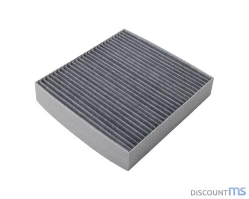 SRL interior filtro m carbón activado para alfa 159159 sportwagonbreraspider 05-12