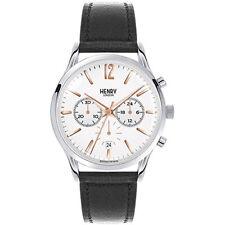 HLNP HL41-CS-0011 Henry London Highgate Gents Chronograph Watch