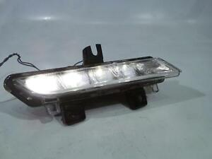 RENAULT-CAPTUR-RIGHT-DAYTIME-RUNNING-LIGHT-DRL-89208541