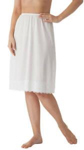 Velrose-Lingerie-25-Inch-Plus-Size-Half-Slips-Style-7333-wide-lace-hem