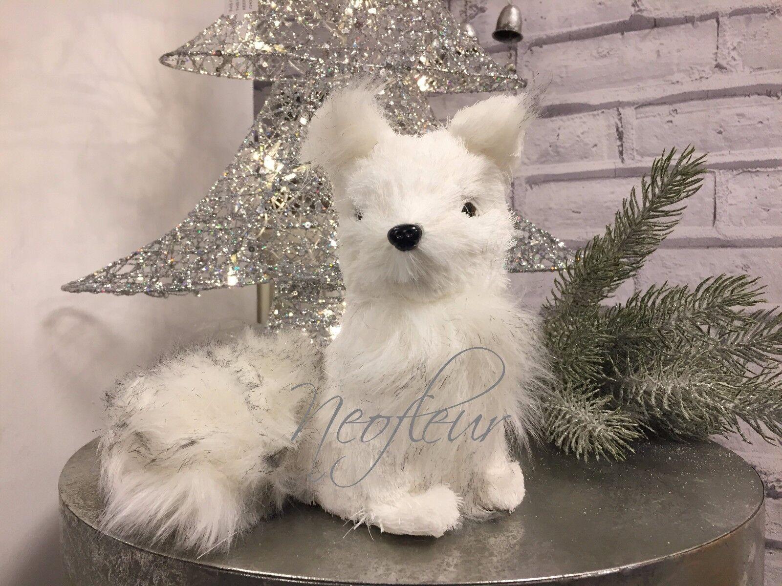 GRANDE Orso Polare FAMIGLIA. CORPORATE CORPORATE CORPORATE vendita al dettaglio display Natale Grossoto, Penguin 7ac45c