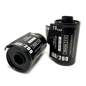18mm-film-for-35MM-camera-50-Off-Today