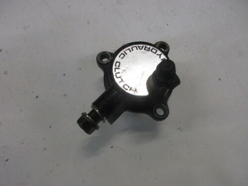 Honda CBX 750 f RC 17 kupplungsnehmerzylinder embrague topes de clutch O