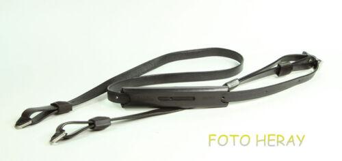Minolta tracolla per varie fotocamere SLR 02317