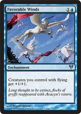 *MRM* ENG 2x Vents Favorables / Favorable Winds MTG avacyn