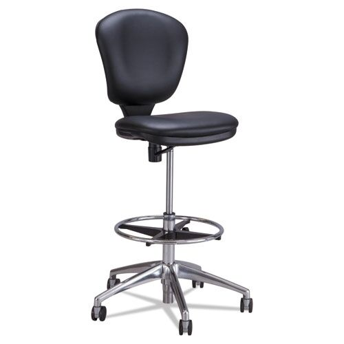 Safco Metro Collection Extended Height Swivel/tilt Chair   3442BV