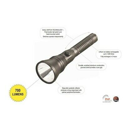 Streamlight Strion DS HPL