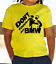 Women-Kids-gift-funny-tshirt-don-039-t-touch-my-bmw-birthday-gift-joke-BMW-m-power thumbnail 14