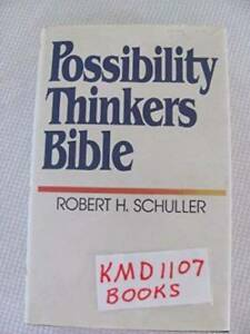 Possibility-Thinkers-Bible-The-New-King-James-Version-Positive-Verses-for-Pos