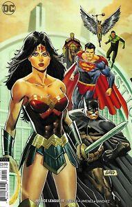 Justice-League-Comic-Issue-19-Limited-Variant-Modern-Age-First-Print-2019-Snyder