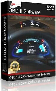 NEW-OBD2-CAR-DIAGNOSTIC-SOFTWARE-SCANNER-TOOL-ECU-BHP-TUNING-OBDII-ELM327