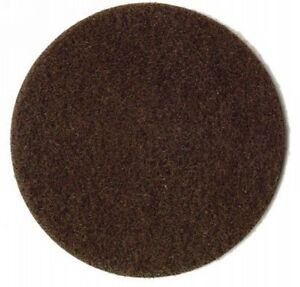 Heki-3352-Grass-Fiber-Brown-20-NEW