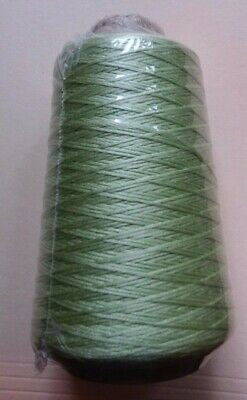 DMC Mouline 33249 White Embroidery Floss 100 Gram Cone Cotton 6 strand 450 yards