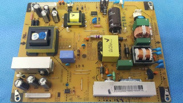 lg tv circuit boards ask answer wiring diagram