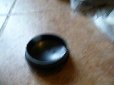 VICON MOWER 99461192 Disc Cap