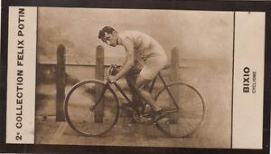 Luigi-Bixio-Cyclist-Cyclste-Cycling-Cyclisme-Italy-Italia-Italie-CARD-IMAGE-1907