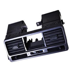 Panel-de-salida-de-panel-de-control-de-ventilacion-de-aire-MR308038-ajuste-MITSUBISHI-PAJERO-SHOGUN