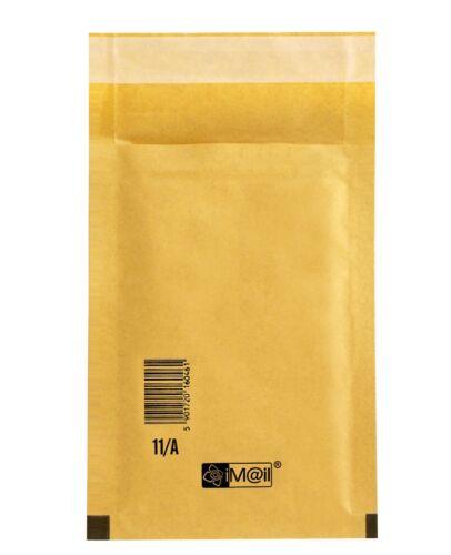 1 10 Piece Padded Postal Envelopes 10x16.5 cm Pieces 10 11x16 SHIP MAIL