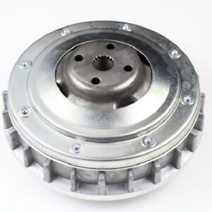 Primary-Clutch-Sheave-Assembly-for-Yamaha-Rhino-660-4x4-2004-2007