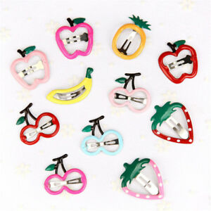 10pcs-fruit-doux-bebe-enfants-fille-BB-pince-a-cheveux-en-epingle-a-cheveux-cQ9F